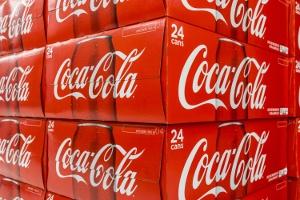 coca-cola-cpg