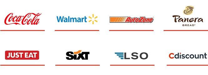 bringg-customer-logos
