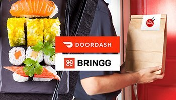 doordash_promotion_bringg