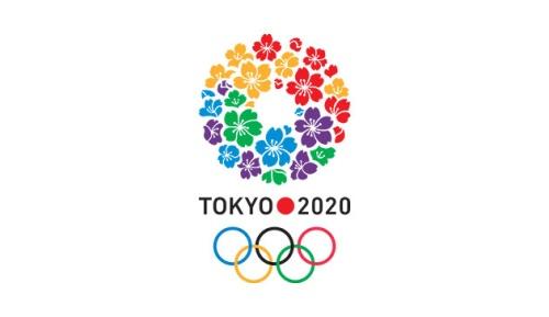 drones olympics