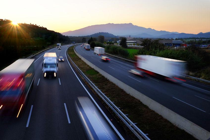 What Is Last Mile Logistics?