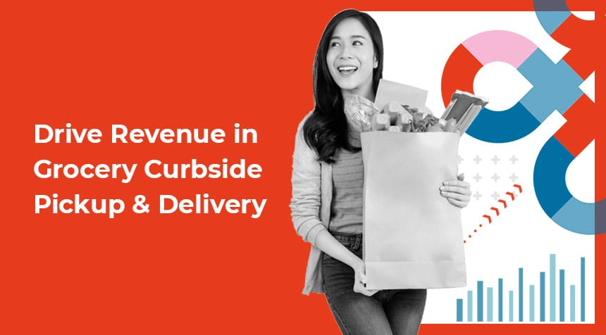 Drive-Revenue-in-Grocery-Curbside-Pickup-&-Delivery