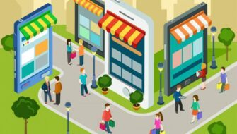 Unified Commerce Delivery