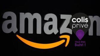 Amazon_Colis_prive