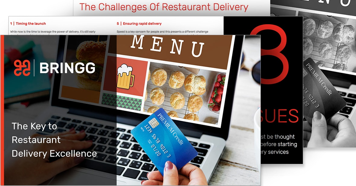 Key_Restaurant_Delivery_Excellence