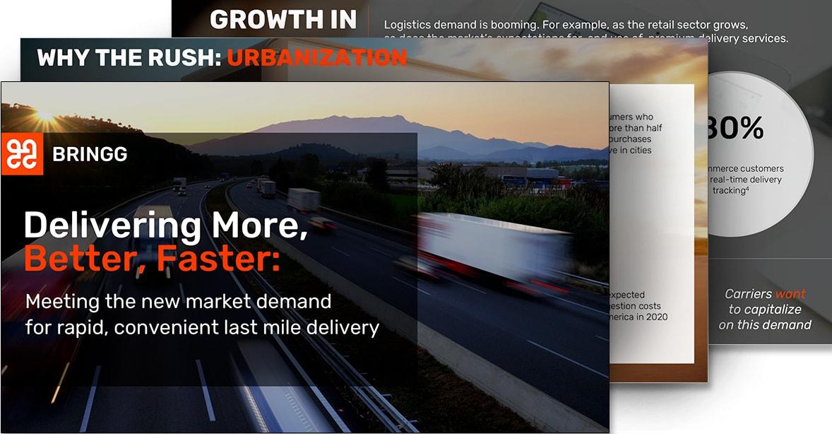 Logistics_report_delivering_more