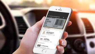 Mobile Order Inventory Management: Powering Full Visibility