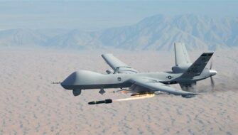 drones_going_to_take_over_last_mile