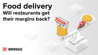 Will restaurants get their margins back?