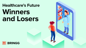 Healthcare's Future Winners and Losers