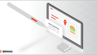 Menu Management: The Solution to Marketplace Challenges