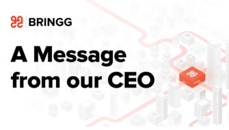 CEO Message