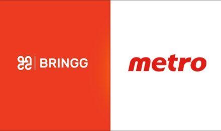 metro press release