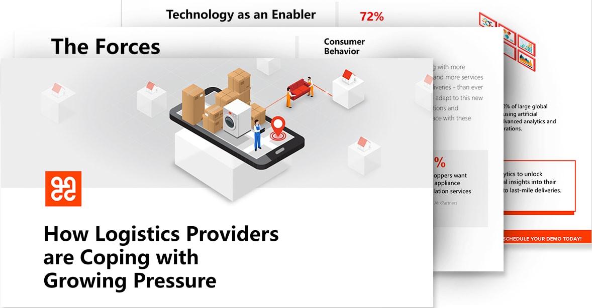 previe_wp_logistics