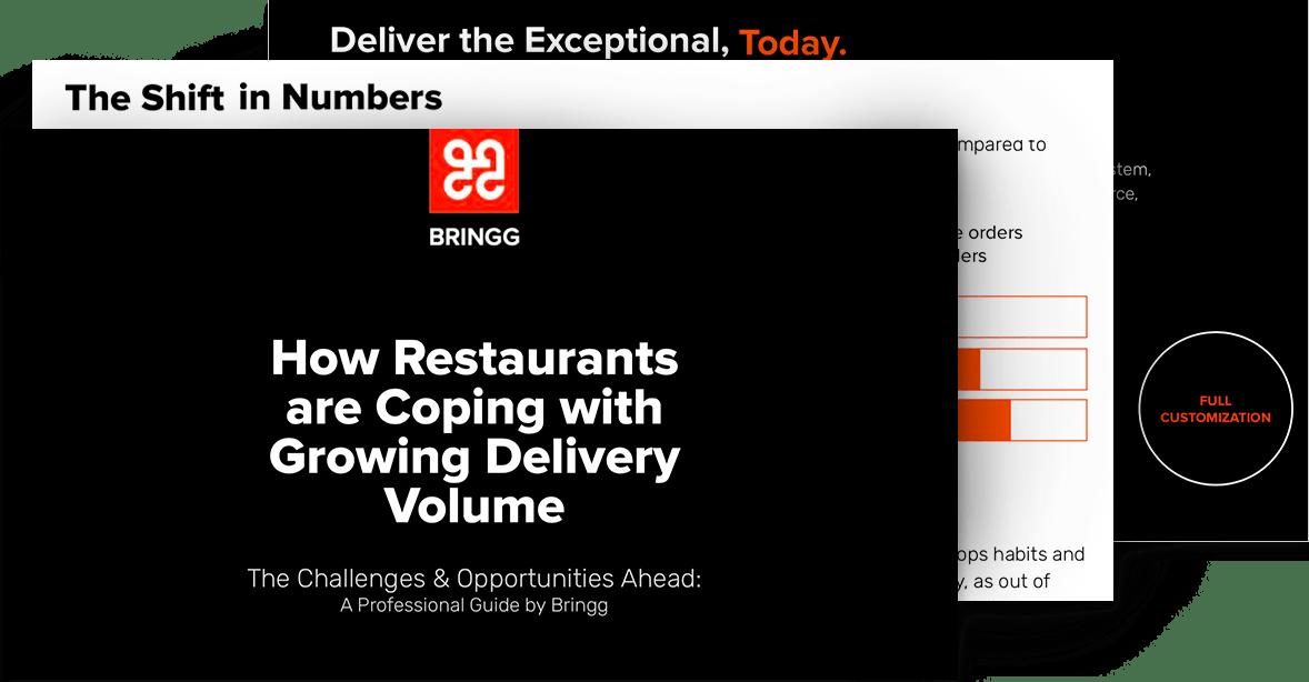 restaurant_coping_ebook