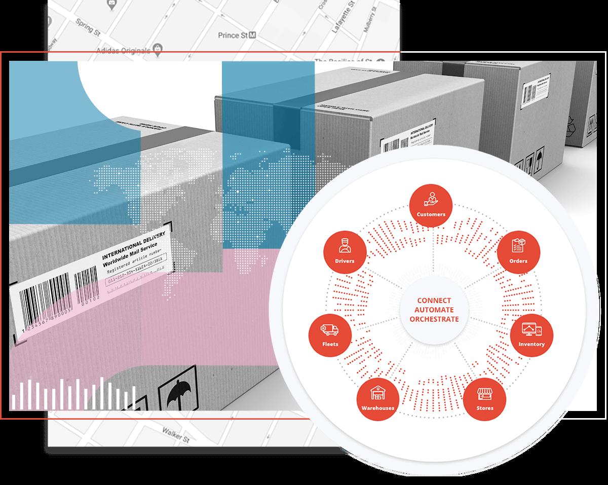 Orchestration-Platform-side-image (1)