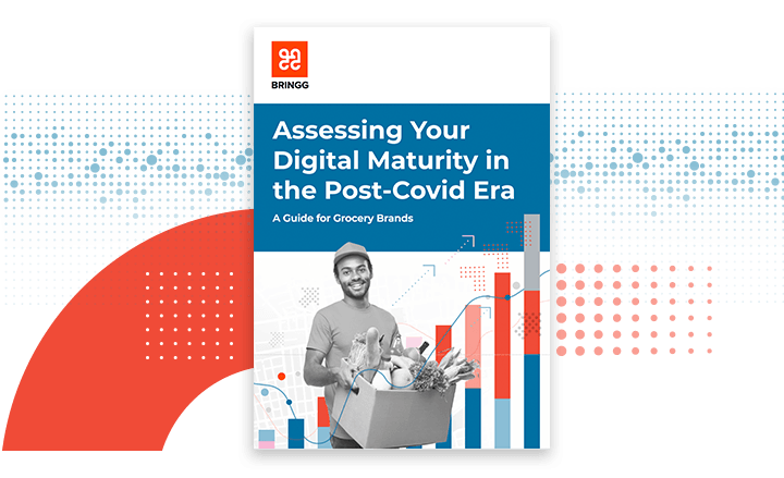 Guide: Assessing Your Digital Maturity in the Post-Covid Era