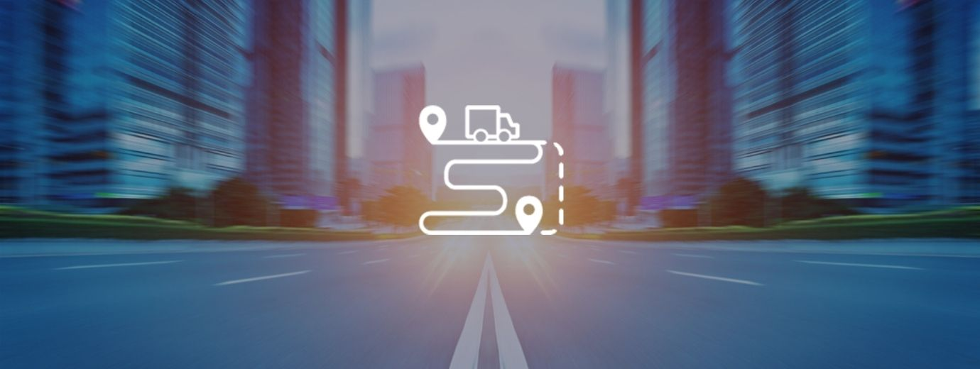 Route Optimization Software: The Buyer's Guide