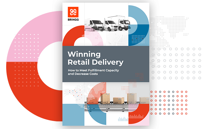 Winning Retail Delivery - Download Now