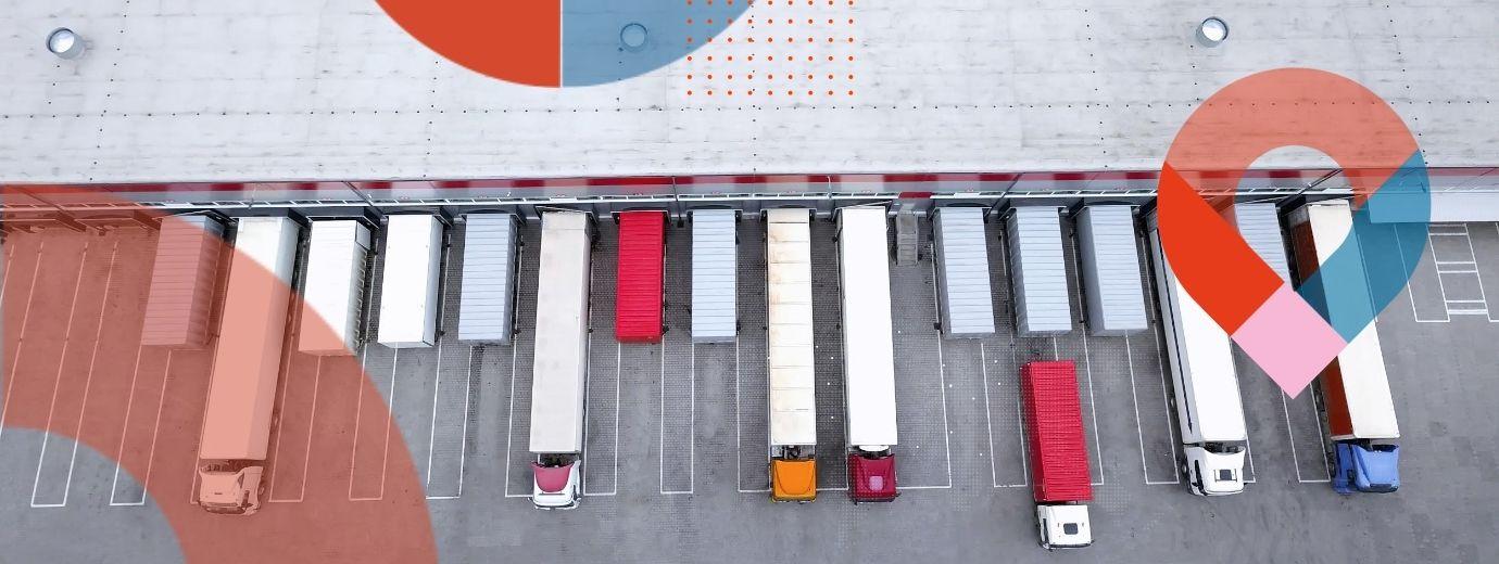 3PL Logistics Guide