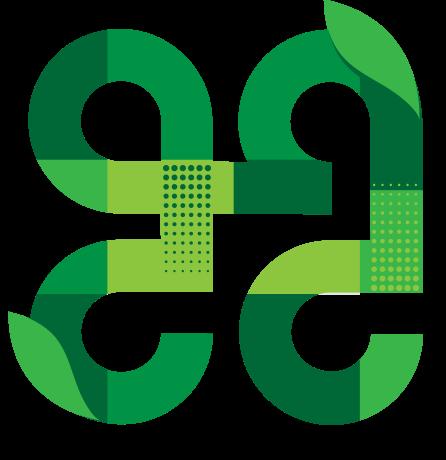 greenlogoelement
