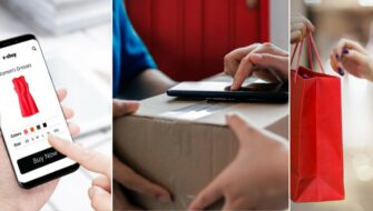 ecommerce fulfillment: everything you need to know