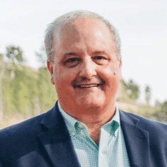 Bill Mathews, Director, Logistics Solutions at Bringg