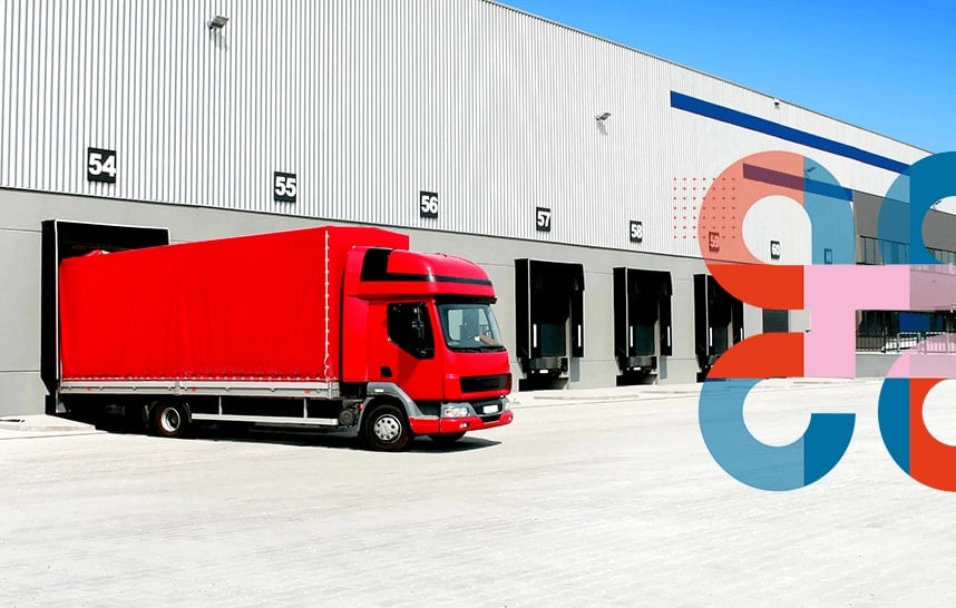 Optimizing Inbound and Outbound Logistics