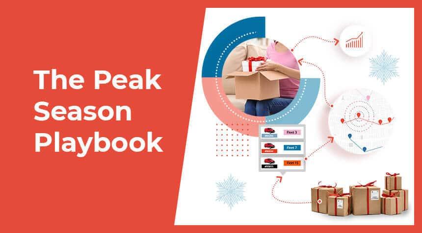 peak season (1)